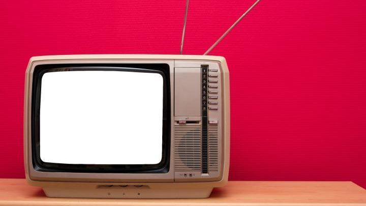 Witty TV