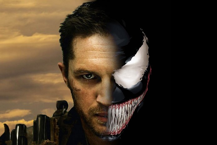 tom-hardy-signs-on-to-play-venom-2-696×464
