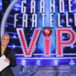 grande_fratello_vip_newsly
