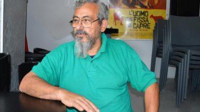 Photo of Avellino, Morto Storico Titolare del Bar Tony