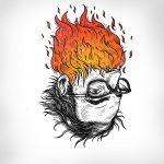 Qualunque-indie-cover-album