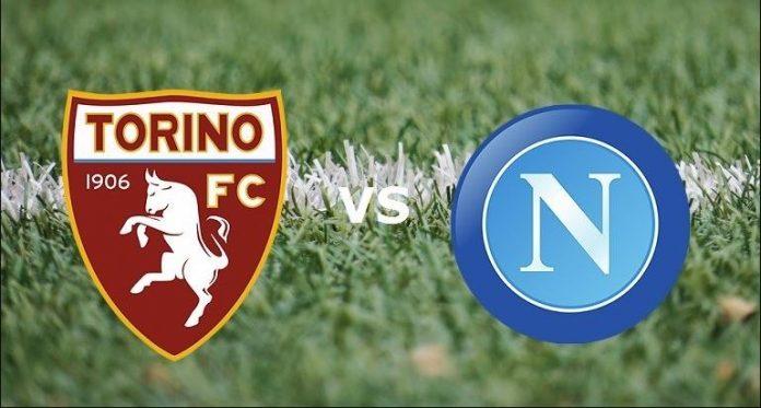 Torino-Napoli 1-3: gli azzurri ritrovano la vittoria e anche il primato