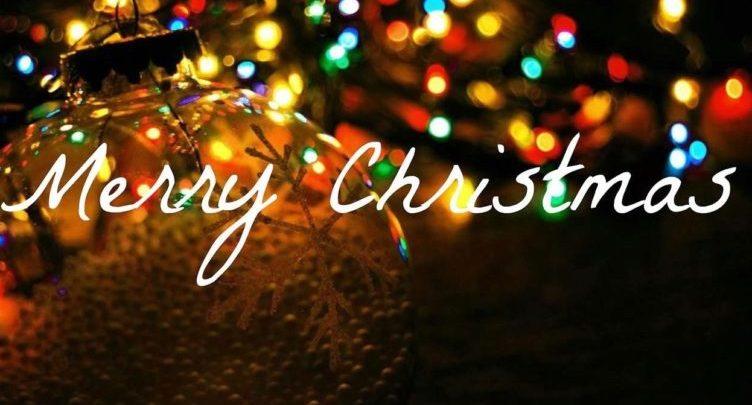 Frasi Natale Originali.Auguri Di Buon Natale 2018 Frasi E Messaggi Originali