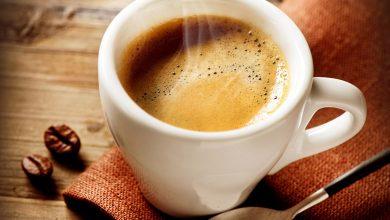 Photo of Il caffè: fa bene o fa male? Alcune cose da sapere