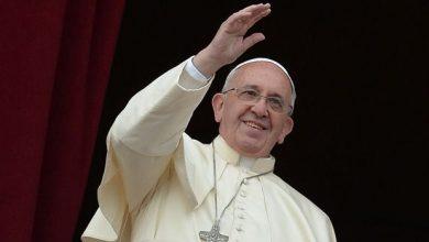 """Photo of Angelus oggi 26 Dicembre Santo Stefano: """"Il messaggio di Gesù è scomodo"""""""