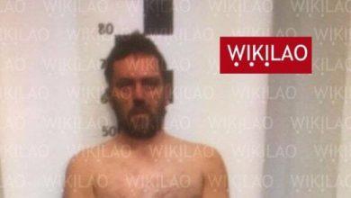 """Photo of Arrestato in Spagna Igor """"il russo"""", il killer di Budrio"""