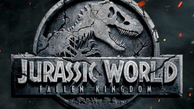 Photo of Jurassic World-Il Regno Distrutto: Trailer (VIDEO)