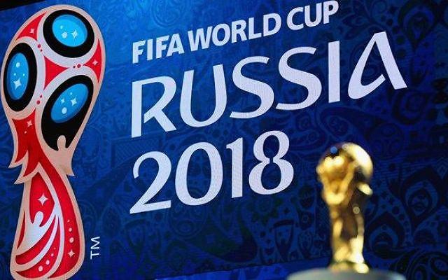 logo-mondiali-russia-2018