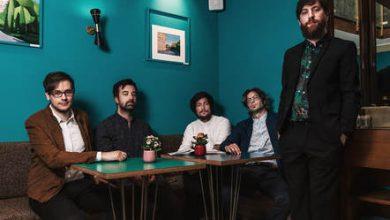 Photo of Musica indie: gli Odiens presentano il nuovo album