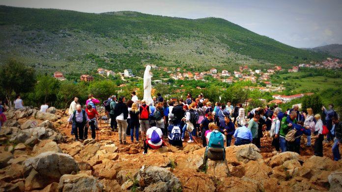 Svolta su Medjugorje: il culto diventa ufficiale