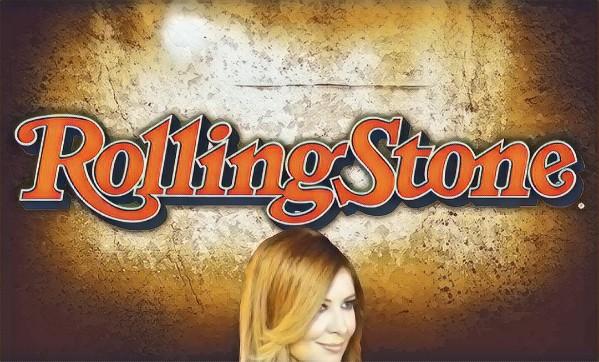 rolling stone selvaggia lucarelli