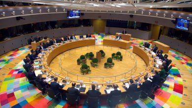 Photo of Fiscal Compact 2018: il Consiglio europeo dà il via alle trattative