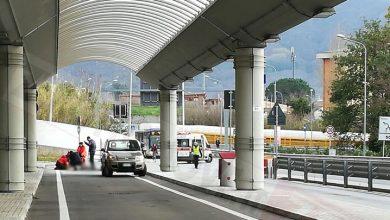 Photo of Università di Salerno, morto ragazzo nei pressi del Multipiano
