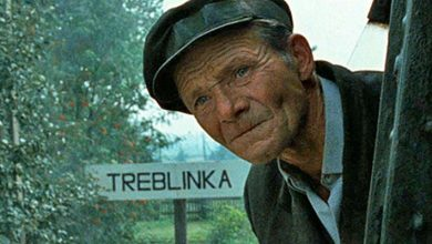 Photo of Shoah Film di Lanzmann: Recensione e Trailer