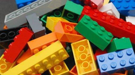 Foto LEGO