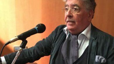 Giancarlo Esperti