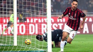 Photo of Milan-Lazio 2-1, Risultato Finale