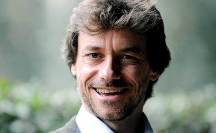 Piero Angela: