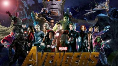Film-2018-avengers-infinity-war-e1460355846769