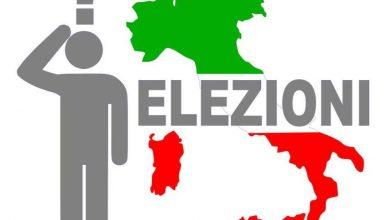 Photo of Riflessioni sulle elezioni regionali del Molise
