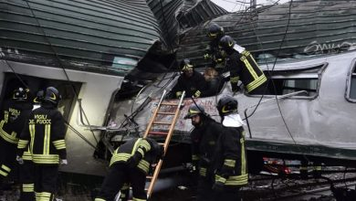 incidente-ferrovia-milano