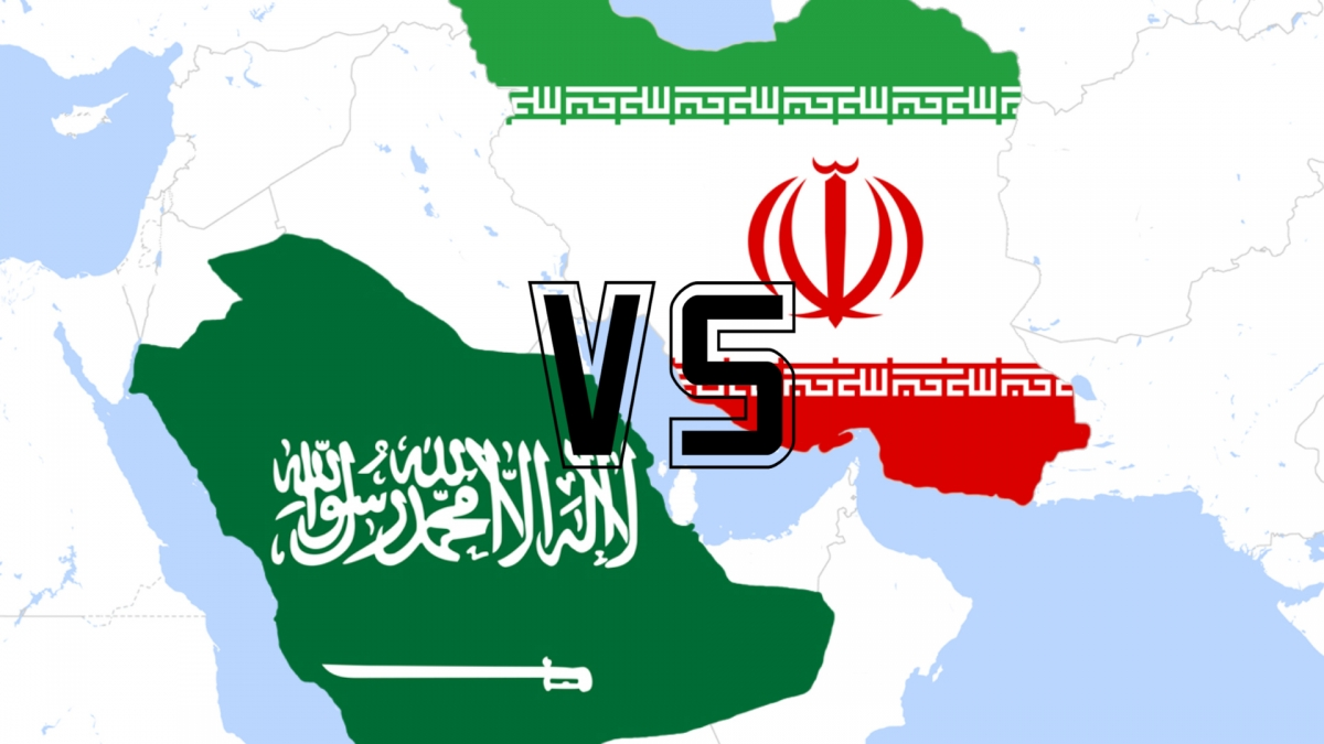 iran-vs-saudi-arabia