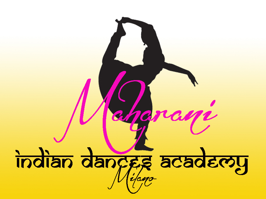 logo_indian_dances_academy_Sfondo_2017