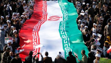 Photo of Iran News: i conservatori preparano la controrivoluzione