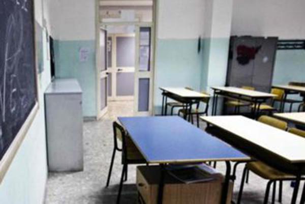 scuola-docenti-abusi