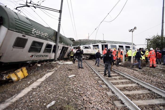 treno-deraglia-milano
