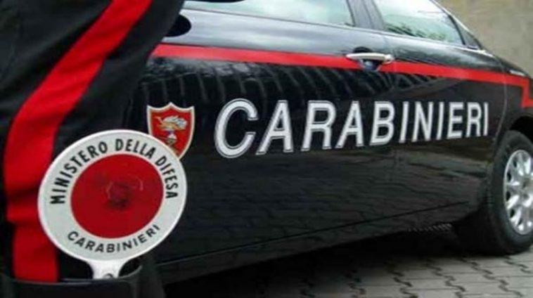 Reggio Calabria, uccide il marito nel sonno
