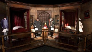 Photo of The Harry Potter Exhibition a Milano: Prezzi e Biglietti