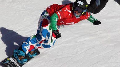 Photo of Olimpiadi 2018: Programma del 16 Febbraio ed italiani in gara