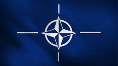 Photo of NATO-Russia: le accuse reciproche e gli ultimi sviluppi nell'Est Europa