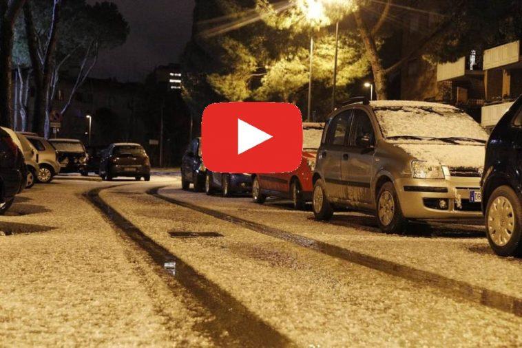Neve a Roma-2-2
