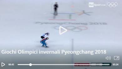 Photo of Video Arianna Fontana, Oro Short Track alle Olimpiadi Invernali 2018