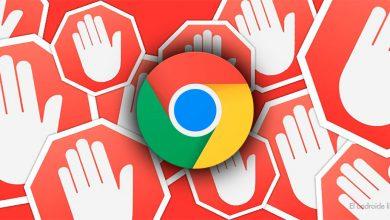 Photo of Adblock Chrome è realtà: stop alla pubblicità fastidiosa sui siti web