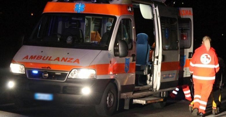ambulanza-notte-soccorso