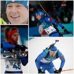 biathlon-olimpiadi-staffetta-mista-20-febbraio