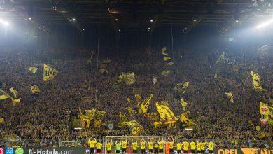 Photo of Borussia Dortmund – Atalanta 3-2 Risultato Finale