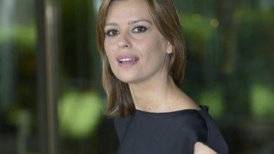 Photo of Chi è Claudia Pandolfi? Wiki, Biografia e Foto dell'attrice italiana