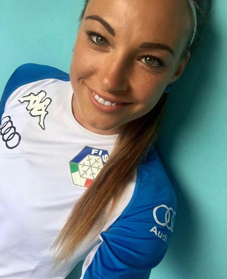 dorothea-wierer-biathlon-italia