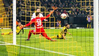 Photo of Atalanta – Borussia Dortmund 1-1. Risultato Finale