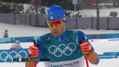 Photo of Olimpiadi 2018, Italiani in gara il 18 Febbraio