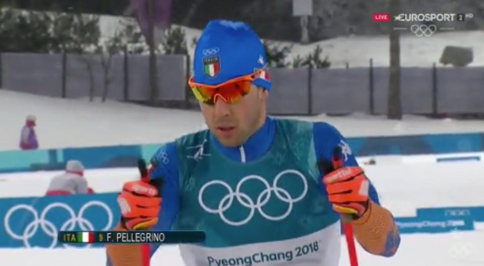 Olimpiadi invernali Il team event chiude il programma dello sci alpino