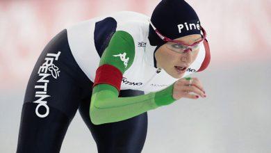 Photo of Olimpiadi 2018, Italiani in gara il 24 Febbraio