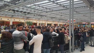 Photo of Grande Fratello News: più di 300 persone in coda per i provini