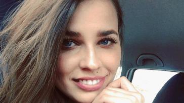 ivana mrazova