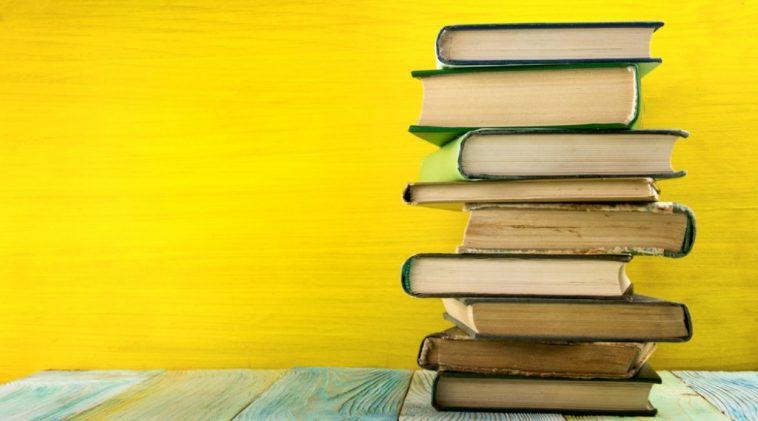 libri-lettura-volumi-