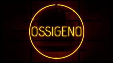 Photo of Ossigeno, ritorna il programma condotto da Manuel Agnelli degli Afterhours